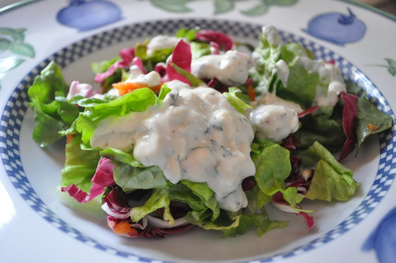 Large Of Blue Cheese Recipes