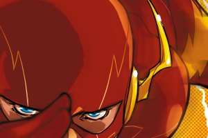 B045---Flash-Rebirth-FLSREB_Cv1