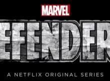 Marvels-The-Defenders-Logo