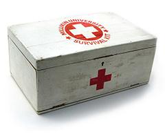 survivial kit