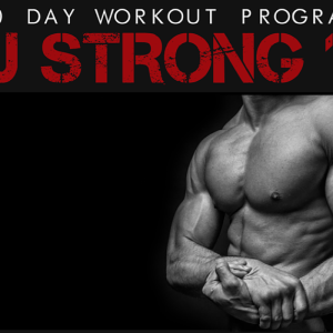 ku strong 1.0