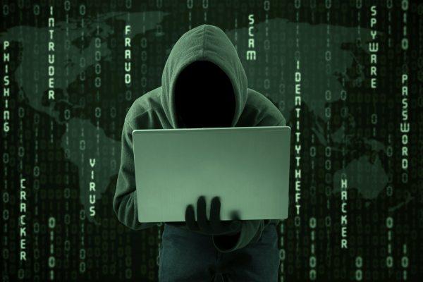 [Image: hacker-hacking-dark-hoodie-e146196557918...=600%2C400]