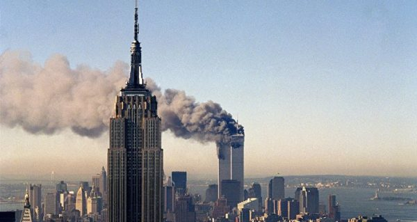 Bill that Would Allow Americans to Sue Saudi Arabia for 9/11 Attacks Exposed as Cruel Hoax