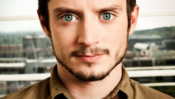 Elijah Wood Speaks Out About Hollywood Pedophilia Networks