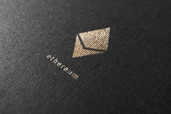 Is Ethereum The Next Big Thing? Ethereum-e1465156607648