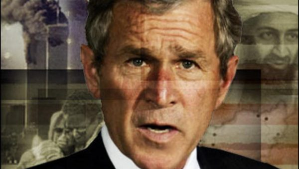 9/11 - The Cover-up Catalyst Behind The Mass American Awakening