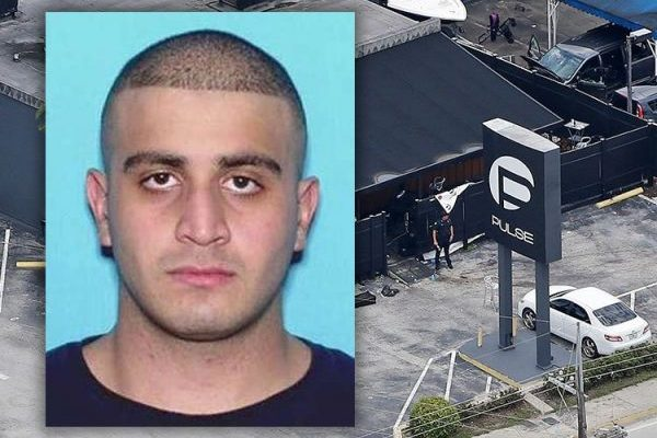 Orlando Shooter's True Motive Finally Revealed, but Why Did the FBI Try to Hide It?