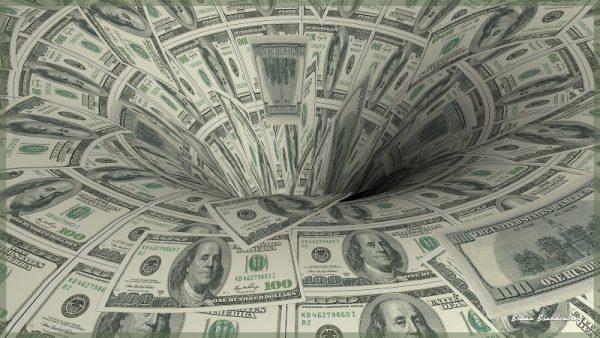 How The Global Monetary Meltdown Will Unfold