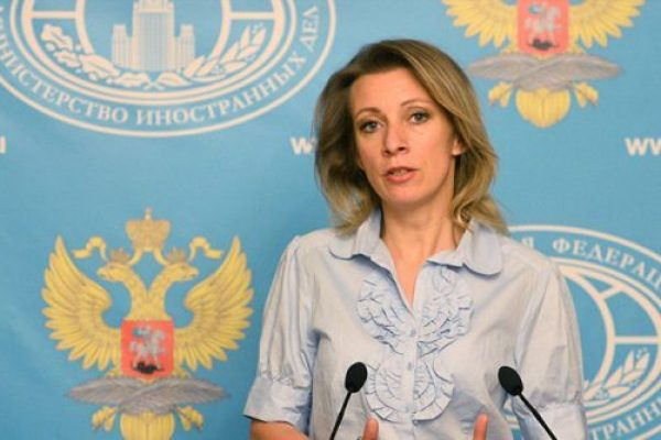 State Department Threatens To Send Islamic Terrorists Into Russia