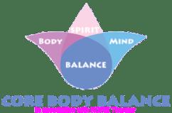 Core Body Balance