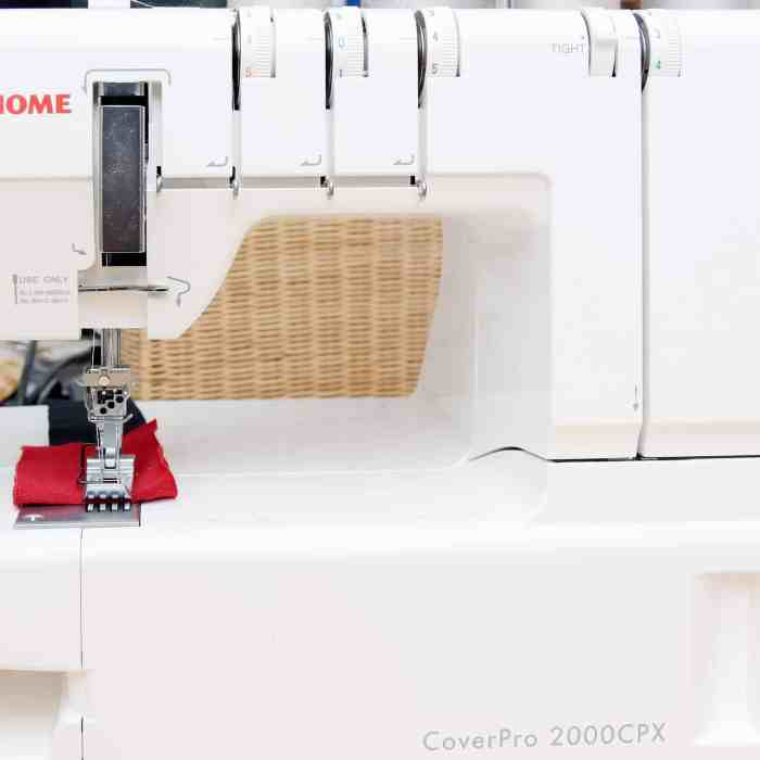 janome-review_20160930_2589