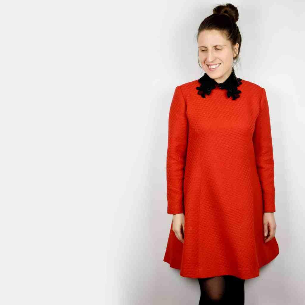 reddress_20161218_109