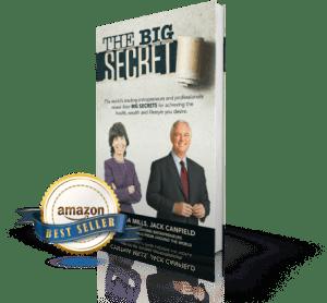 big-secret-cover-amazon