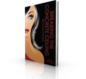 concrete-ceiling-book-cover