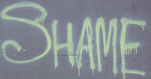280px-Shame_grafitti 2