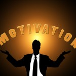 Leader's Guide to Motivation