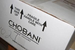 DSC 7034 300x200 Chobani Giveaway!