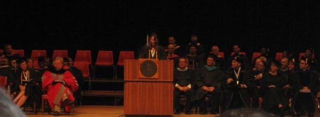 me1 Graduation Round 2