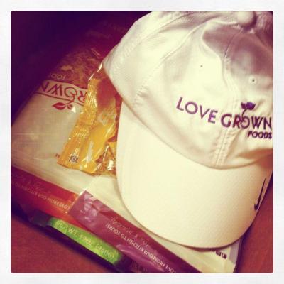 IMG 1774 Love Bomb #1