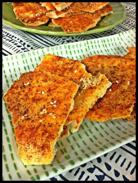 IMG 3102 SRC: Lavash Crackers