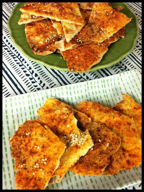 IMG 3104 SRC: Lavash Crackers