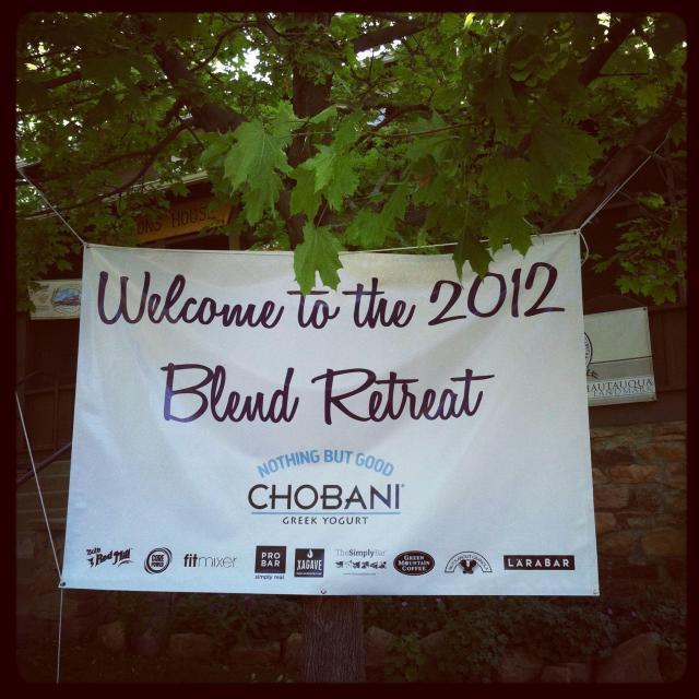 IMG 3785 1024x1024 Blend Retreat 2012