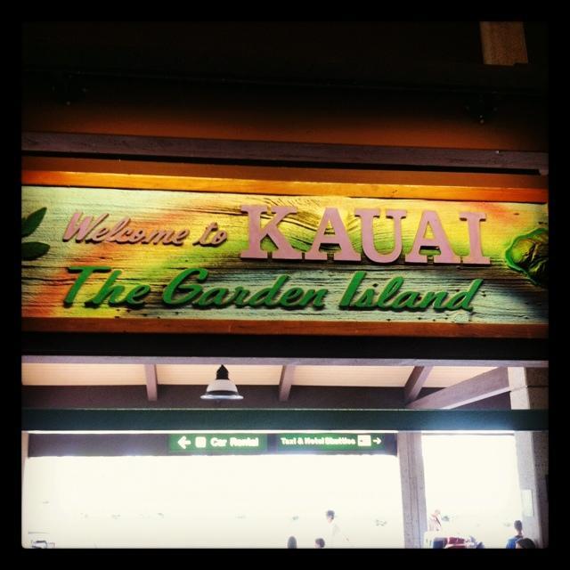 20120622 203710 Part 1: Kauai
