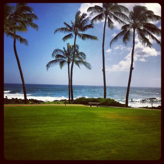 20120622 203733 Part 1: Kauai