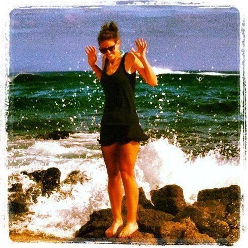 20120622 203824 Part 1: Kauai