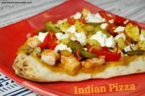 indian pizza 2 e1351042101947 Indian Pizza