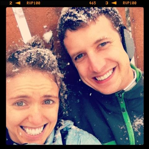 snow2 Weekly Eats, Treats & Christmas