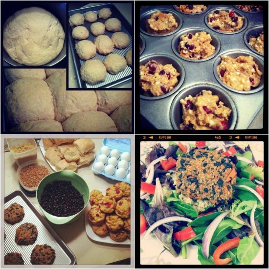 weekly eats 41 Weekly Eats 10