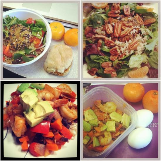 weeklyeats5 Weekly Eats 10