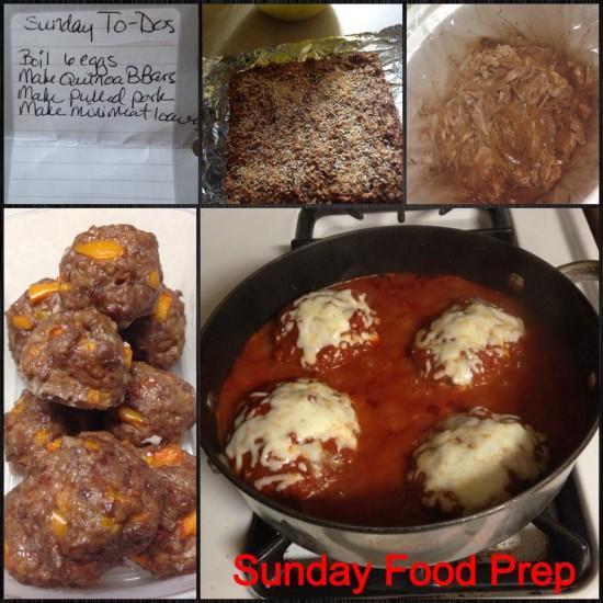 2014 01 05 22.33.27 e1389016112786 Sunday Food Prep Inspiration 48