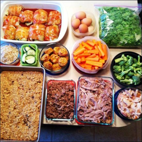 IMG 3961 Sunday Food Prep Inspiration 58