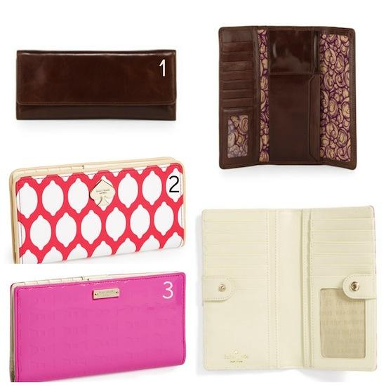 wallet1 Saturday Style