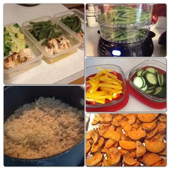 image 36 Sunday Food Prep Inspiration 65