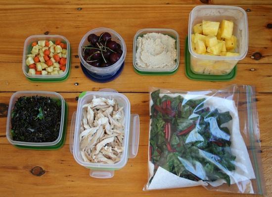 IMG 3114 Sunday Food Prep Inspiration 73