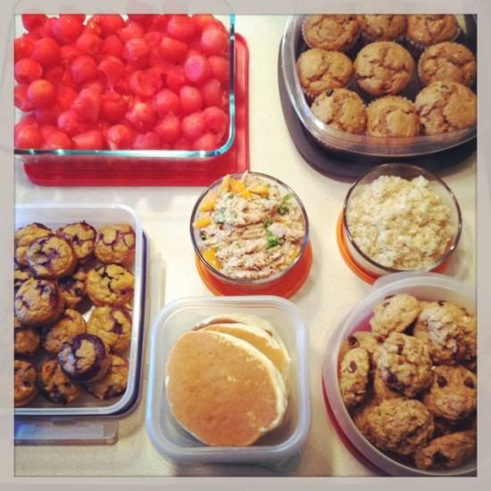 IMG 6001 e1404752261558 Sunday Food Prep Inspiration 73