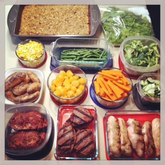 IMG 6103 e1404752280886 Sunday Food Prep Inspiration 73