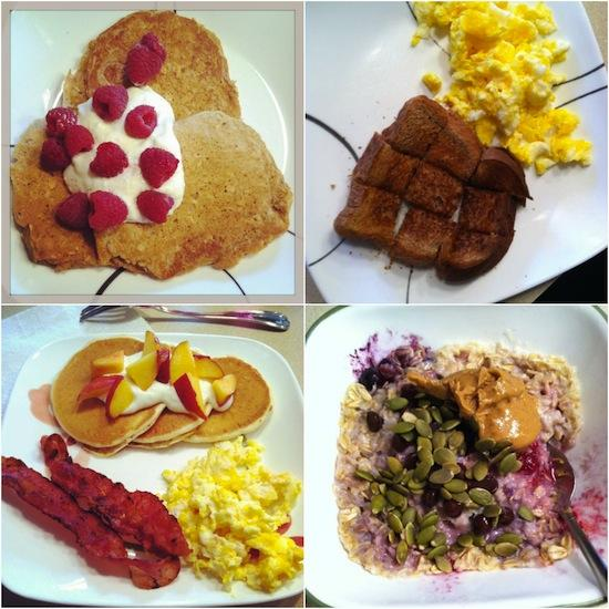 weekly1.jpg Weekly Eats 59