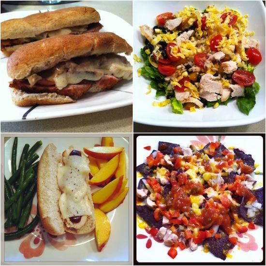 weekly5.jpg Weekly Eats 59