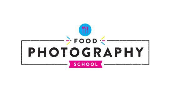 Food Photography School Logo e1413413198821 Friday Things