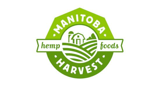 lovely package manitoba harvest 4 Elf4Health Sponsor Shoutout