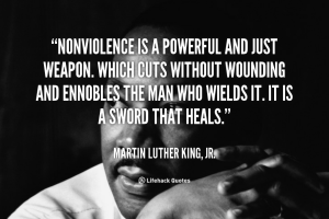 martin-luther-king-jr-inspirational-quotes-4