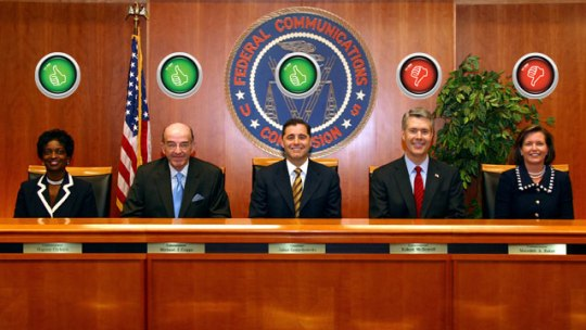 fcc-net-neutrality-vote