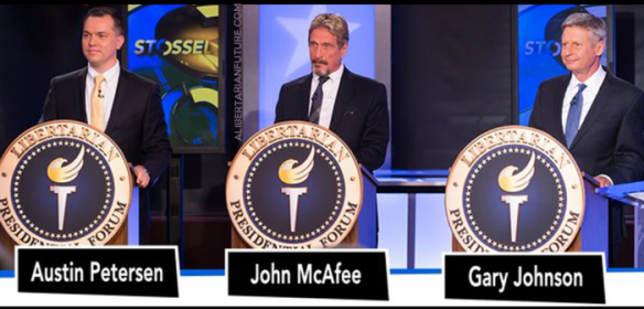 Watch-Part-One-Of-The-Libertarian-Party-Debate-On-Stossel-702x336