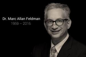 Dr_Marc_Feldman