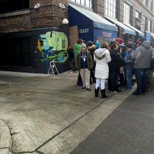 Soho_house_chicago_mural_lie_2015