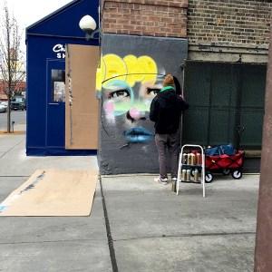 Soho_house_chicago_mural_lie_2015_2